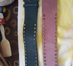 Pojas-kais P.S.fashion