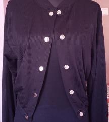 Nova duks jakna na prodaju, S