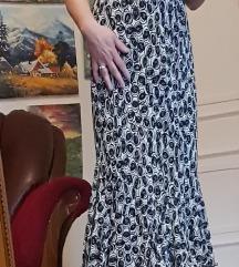 HOBBs haljina, kao NOVA!