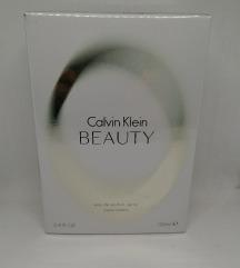 Original zenski parfem CALVIN KLEIN Beauty