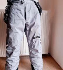 Muske ski pantalone SPYDER 20.000mm Izuzetne