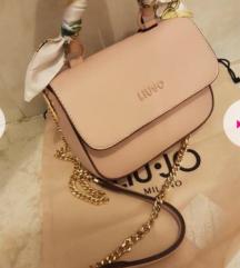 Liu jo nova torba!6000