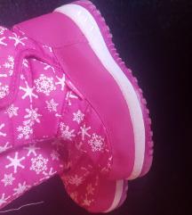 Cizme za devojcice