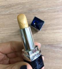 Dior original ruz NOVO