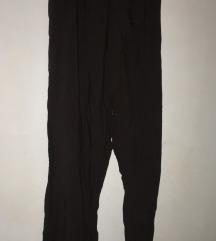 H&M pantalonice