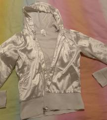 suskavac jaknica