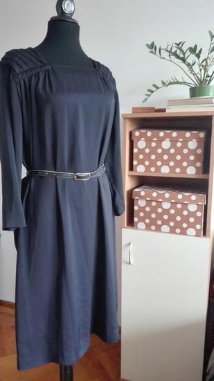 COS haljina L