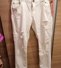 Dsquared pantalone