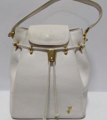 JELENA velika torba 100%fina koža 29x24