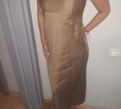 Haljina nova SNIŽENO!!!!