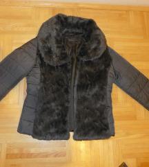 GAUDI vrhunska jakna, L