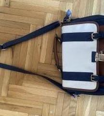 AKCIJA Postarska / mornarska torba