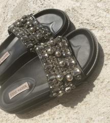 Steve Madden original papuče