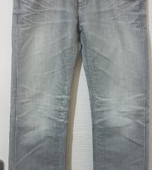 Muske pantalone, farke, trenerka L/XL