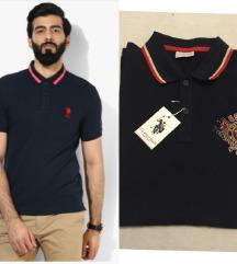 Original Polo majica NOVO! Sniženo