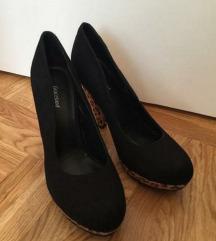 ** Graceland cipele NOVO **