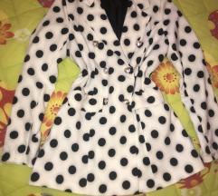 Sako-haljina