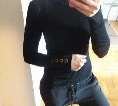 Crna rolka