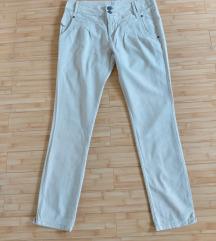 ONLY Lanene Pantalone (Svajcarska)