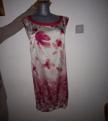 Lux Liu Jo SVILENA haljina