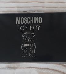 Parfemski mini set Toy boy