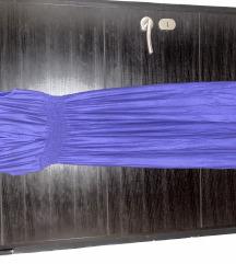 NOVA Forever 21 Duga haljina