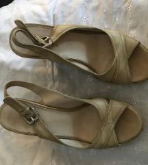 Prada sandale original