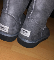 Ugg čizme ,NOVE