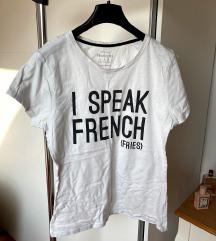 Primark majica