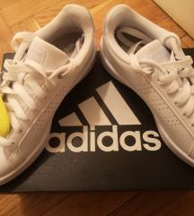 Adidas adventage NOVO,original sniz zadnja cena