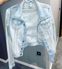 Texsas jaknica