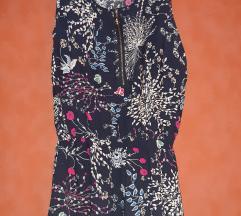 Duga haljina M/L akcija