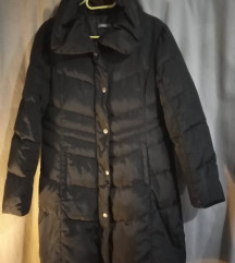 DIBARI zimska jakna