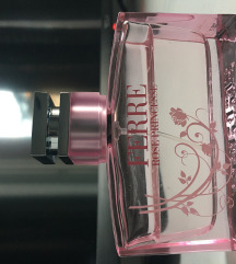 Ferre - Rose Princess 50 ml