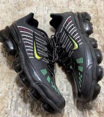 Nike Air VaporMax 360 Black Green Strike