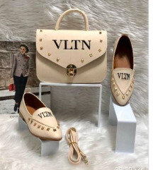 VALENTINO Komplet New Colection 2020 Sale%