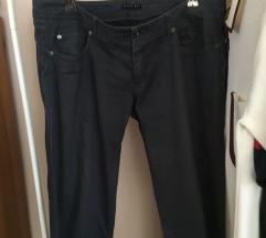 Sisley pantalone