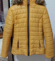 Novaa jaknaa