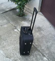 kofer 2jc