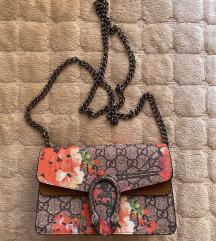 Gucci torba replika NOVA