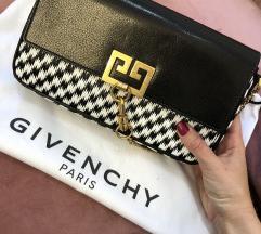 Givenchy original nova torba