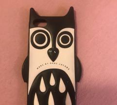 marc jacobs maska za iphone 5/5s