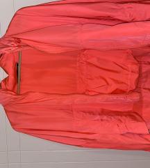 Zara jaknica/kabanica
