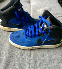 nike air flight originalne patike