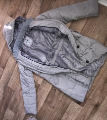Pepe Jeans perjana jakna