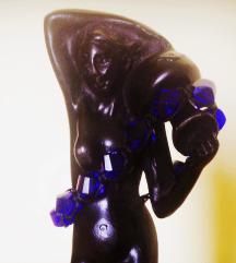 Narukvica Kristalne Perlice