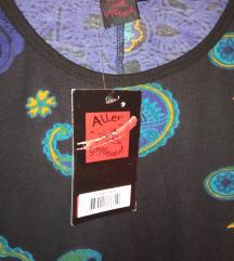 Nova majca stil desiqua