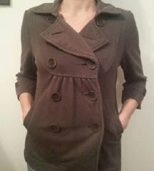 ESPRIT pamučna jaknica