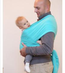 Marama za nosenje beba