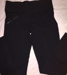 Helanke pantalone